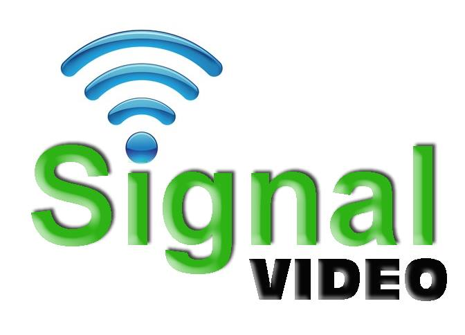 Signal Video Services