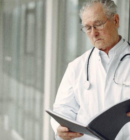 medical-03.jpg